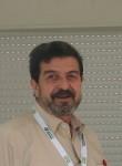 hocine, 54  , Adana