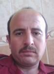 Hasan, 38  , Emirdag