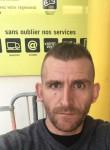 Cris, 40  , La Seyne-sur-Mer