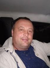 Aleksey, 40, Russia, Bogoroditsk