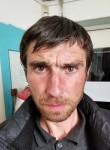 Андрій, 26  , Krakow