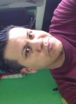 Fernandito, 33  , San Luis Potosi