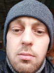 Dimas, 31  , Mogiliv-Podilskiy