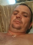 Vladimir, 34  , Artsyz