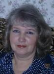 Valentina, 72  , Saint Petersburg