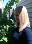 Nina, 37  , Melitopol