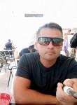 Ruslan, 34  , Shigony