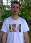 Andrey, 42  , Causeni