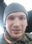 John, 31, Petrozavodsk