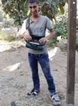 سليم القيسي, 26, Modiin Ilit