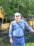 Alekandr, 65  , Pavlovo