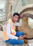 محمد انور, 26  , Khartoum