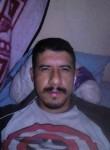 C Alfredo, 34  , Mexicali