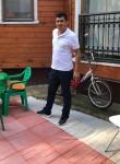 Alisher , 30  , Khimki