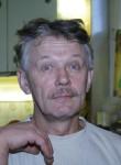 Miroslav, 56  , Kurgan
