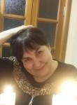 людмила, 60 лет, Ноябрьск