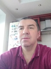 Nikolay, 45, Ukraine, Kiev
