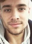Simon, 25  , Montivilliers