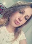 juliana safada, 20  , Parobe