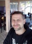 Ruslan , 33  , Zeya