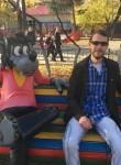 Damir , 35  , Tomsk