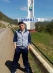Evgeniy, 30  , Neftekamsk