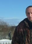 Leonid, 44  , Shakhunya