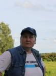 Iren, 42  , Krasnogorsk