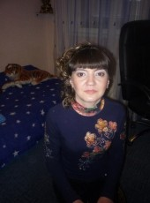 Svetlana, 38, Ukraine, Chuhuyiv
