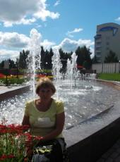 Nadezhda, 69, Russia, Omsk