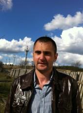 Slava, 40, Russia, Nizhniy Tagil