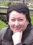 Svetlana, 50  , Shklow