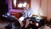 Surik, 55 - Just Me Иногда пою у себя в ресторане...