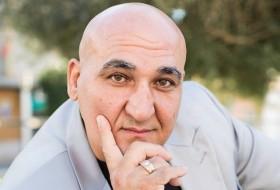 Surik, 55 - Just Me