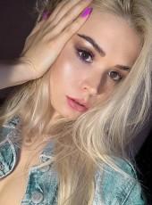 Veronica , 21, Russia, Yekaterinburg