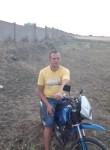 Pashka, 27  , Bilozerka