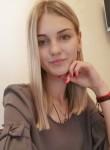 Anna, 24  , Krasnodar