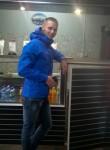 Sergey, 26  , Chashniki