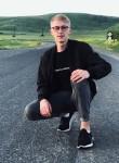 Nikita, 19  , Velikiye Luki