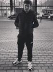 misha, 20  , Saratov