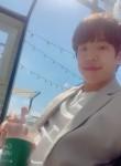 인생외롭슈밤, 25  , Wonju
