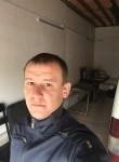 artem, 26  , Surovikino
