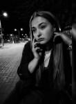 Evgeniya, 19  , Kamyshin