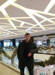Rustam, 31  , Minsk
