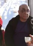 tnt, 65  , Tashkent