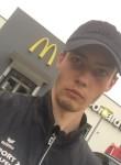 Andrey, 18  , Meschede