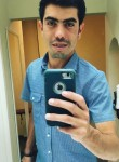 keco ortiz arr, 25  , Monclova