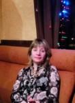 oksana, 46  , Krasnodar