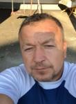 Milenko, 46  , Tuzla