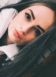Tanyusha, 21  , Dmitrov